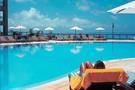Découvrez votre Hôtel Enotel Lido Madeira  5*