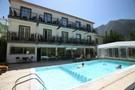 Madère - Funchal, Hôtel Estalagem do Vale         4*