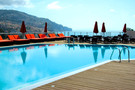 Madère - Funchal, Hôtel Four Views Baia         4*