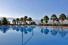 Madère - Funchal, Hôtel Four Views Oasis   -  CANIÇO DE BAIXO        4*