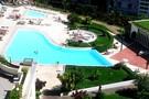 Madère - Funchal, Hôtel Jardins d' Ajuda   -  FUNCHAL        4*