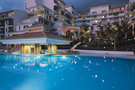 Madere - Funchal, Hôtel Madeira Regency Palace    -  FUNCHAL        5*