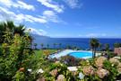Découvrez votre Monte Mar - Ponta Delgada