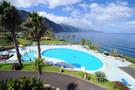 Madère - Funchal, Hôtel Monte Mar   -  PONTA DELGADA        4*