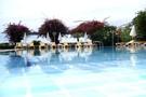 Madère - Funchal, Hôtel Ocean Gardens         4*