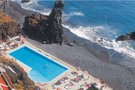 Madère - Funchal, Hôtel Orca Praia         3*