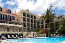 Découvrez votre Hôtel Quinta Bela Sao Tiago  4*