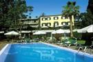 Découvrez votre Hôtel Quinta Perestrello 4*