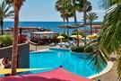 Madère - Funchal, Hôtel Savoy Calheta Beach         4*