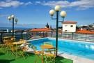 Madère - Funchal, Hôtel Windsor   -  CENTRE VILLE DE FUNCHAL        4*