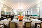 Découvrez votre Hôtel Castanheiro Boutique Hotel 4*