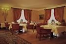 Découvrez votre Hôtel Quinta do Estreito 5*
