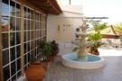 Découvrez votre Hôtel Residencial Vila Lusitania 3*