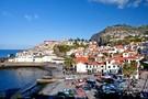 Madère - Funchal, Hôtel Estalagem do Vale   -  SAO VICENTE        4*