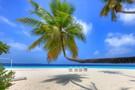 Maldives - Male, Hôtel Fihalhohi Resort         3* sup