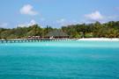 Découvrez votre Hôtel Paradise Island Resort 5*