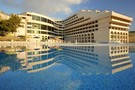 Malte - La Valette, Hôtel Grand Hotel Excelsior         5*