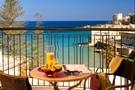 Malte - La Valette, Hôtel Meridien St Julian's         5*