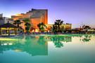 Malte - La Valette, Hôtel Coastline         4*