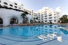 Malte - La Valette, Hôtel San Antonio Hotel & Spa         4*