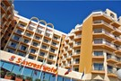 Découvrez votre Hôtel Seashells Resort at Suncrest 4*