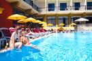 Malte - La Valette, Hôtel Bella Vista         4*