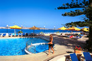 Malte - La Valette, Hôtel Dolmen Resort Hotel & Spa         4*