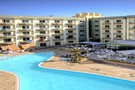 Malte - La Valette, Hôtel Hôtel Topaz         3*