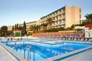 Malte - La Valette, Hôtel Il Palazzin         4*