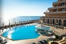 Malte - La Valette, Hôtel Radisson Blu St Julian's Resort         5*