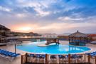 Malte - La Valette, Hôtel Ramla Bay         4*