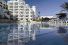 Malte - La Valette, Hôtel San Antonio Hôtel & Spa   -  ST PAUL'S BAY        4*