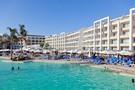 Malte - La Valette, Hôtel Seabank Resort & Spa         4* sup