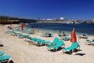 Malte - La Valette, Hôtel Paradise Bay         3*