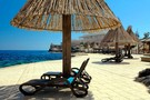 Malte - La Valette, Hôtel Westin Dragonara Resort         5*