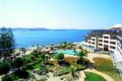 Malte - La Valette, Hôtel Dolmen Resort         4*