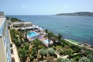 Malte - La Valette, Hôtel Mellieha Bay         4*