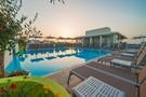 Malte - Mellieha  Bay, Hôtel Maritim Antonine hôtel & Spa         4*