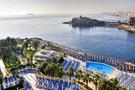 Malte - St Julian's, Hôtel Marina Corinthia Beach Resort         4*