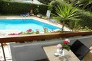 Maroc - Agadir, Hôtel Aferni         3*