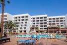 Découvrez votre Hôtel Argana Agadir 3*
