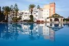 Maroc - Agadir, Hôtel Atlantic Palace Resort         5*