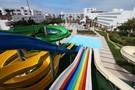 Maroc - Agadir, Hôtel Atlas Amadil Beach         4*