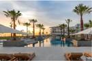 Maroc - Agadir, Hôtel Hyatt Place Taghazout Bay         5*
