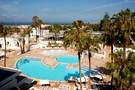 Maroc - Agadir, Hôtel Les Almohades Agadir         4*
