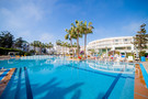 Maroc - Agadir, Hôtel LTI Agadir Beach Club         4*