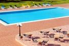Maroc - Agadir, Hôtel Tildi         4*