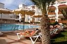 Maroc - Agadir, Hôtel Timoulay         4*