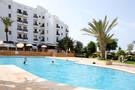 Maroc - Agadir, Hôtel Tulip Inn Oasis         3*