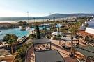 Maroc - Agadir, Hôtel Riu Tikida Dunas         4*